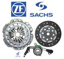 2009-2011 Mercedes-Benz SLK300 3.0 V6 SACHS OEM Clutch Kit K70543-01