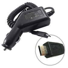 OEM NEW BlackBerry 9650 9700 9800 9850 9860 Car Power DC Vehicle Charger