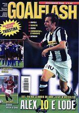 GoalFlash.Alessandro Del Piero,Esteban Cambiasso & Dejan Stankovic,Amauri,iii