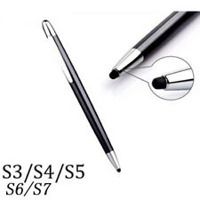 High Quality New Stylus C-Pen Touch Pen For Samsung Galaxy S3 S4 S5 S6 S7