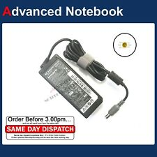 Lenovo 90W Genuine Power AC Adapter Charger for ThinkPad T420 T420s T410 T410s