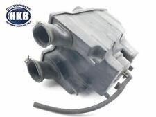 Honda CM 400 T NC01 Luftfilterkasten Luftfilter Filtertank / air filter box