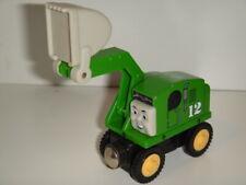 Thomas & Friends Wooden Railway Train ALFIE