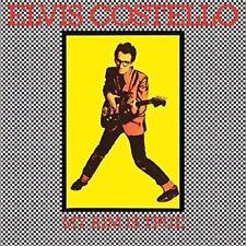 Elvis Costello My Aim Is True 180gm Vinyl LP Download 2015 &