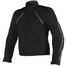 Dainese 54 Motorrad- & Schutzkleidung aus Textil Größe