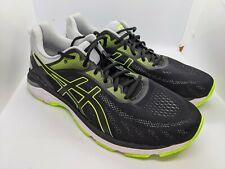 Men's ASICS Pursue 5 Running Shoes size 12.5 Regular Width - worn once