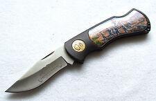 Americas Legacy Fredericksburg Civil War Collection Taschenmesser Pocket Knife