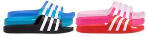 Adidas Adilette Aqua K Slide Kinder Badeschuhe Sandals