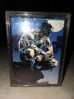 1992 Marvel WOLVERINE From Then 'Til Now II 90 Card Complete Full Set