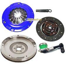 FX Stage 1 CLUTCH KIT &SLAVE &Flywheel 05-11 Chevy Cobalt HHR Pontiac G5 2.2 2.4