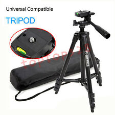 Flexible Stand Tripod for DSLR Sony Canon Nikon Samsung Kadak Camera Camcorder