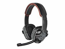 19116 Trust GXT 340 Gaming Headset