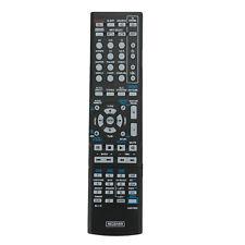 New AXD7622 Replace Remote For Pioneer AV Receiver VSX-921-K VSX-821-K VSX-826-K