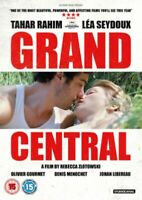 Nuovo Grande Centrale DVD (OPTD2736)