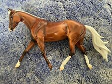 More details for breyer traditional uncalled for - collectors choice model