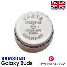 Samsung GALAXY Buds / Powerbeats PRO Earphone Battery - CP1254 (A3) 3.7V 60mAh