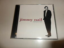Cd   Jimmy Nail  – Growing Up In Public
