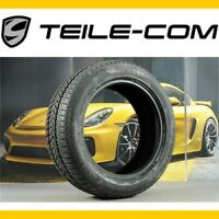 Pirelli Scorpion Winter 235/55 R19 N0, NEU*/Bj. DOT: 2014 /Porsche Macan