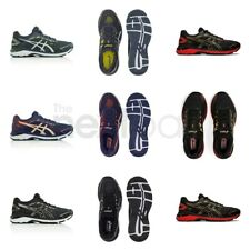 Asics - GT 2000 7 Men's Running Shoes