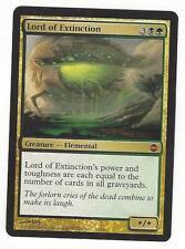 Magic The Gathering X1 Lord of Extinction *Alara Reborn*
