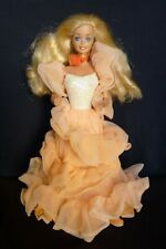 Barbie vintage Peaches 'n Cream 1984
