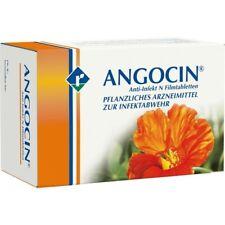 ANGOCIN Anti Infekt N Filmtabletten  500 st    PZN6892927