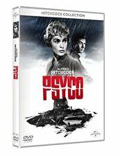 Psyco (1960).