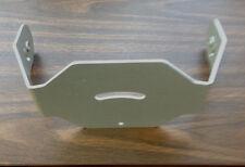 Chattanooga Artromot K4 Ankle Joint Bowl, 4.1 Part 2.0031.120