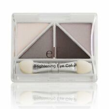 E.L.F. Essential Brightening Eyeshadow Quad **Drama** elf eye shadow Brand New