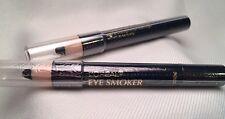 2 LOREAL Eye Smoker EYELINERS ~ INDIGO ~ NEW!!