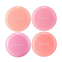 [the SAEM] Sammul Smile Bebe Blusher 6.5g