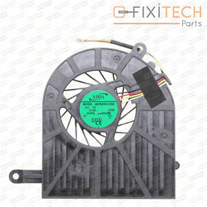 CPU Cooling Fan For Model: AB7805HX-EBB, (ZK6), DC5V--0.18A