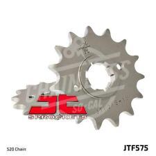 Front Sprocket 14 teeth Yamaha TT 350 T 1987 0350 CC