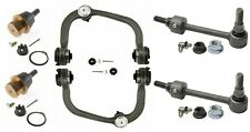 For Ford F150 Pickup 4.6 4WD 2004 2005 Control Arm Lower Ball Joint Sway Bar Kit