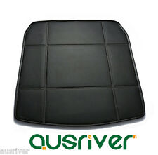 Cargo Trunk Mat Boot Liner Memory Foam Fit For Jeep Grand Cherokee 07 08 2010-16