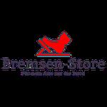 BremsenStore