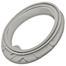 HOTPOINT AQUALTIS Genuine Washing Machine Door Glass Seal