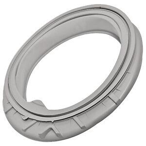 HOTPOINT AQUALTIS Genuine Washing Machine Door Glass Seal