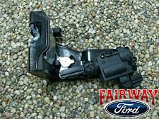 09 10 11 12 Escape OEM Genuine Ford Rear Tailgate Hatch Latch w/ Actuator NEW
