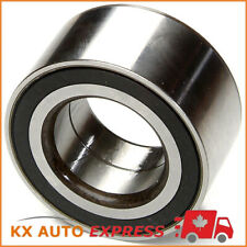 FRONT WHEEL BEARING FOR BMW X5 2001 2002 2003 2004 2005 2006 2007 2008 2009