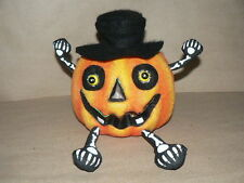 Halloween, оптоволокно