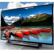 Sony 32R306 C/306B  HD LED TV With One Year Dealer Warranty/ New 2015 Model