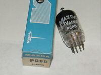 MAZDA PC88 NOS