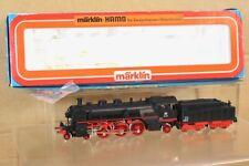 MARKLIN Märklin HAMO 8393 DB 4-6-2 CLASS BR 18 478 DAMPFLOK LOCOMOTIVE BOXED ns