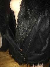Wallis Cropped Formal Coats & Jackets for Women