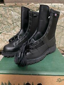 Danner Acadia Men's Boots - Black, US 10
