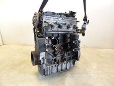 Motor VW Golf 6 Passat 3C Caddy Skoda Octavia 1Z Audi A3 8P 2,0 TDI 125KW CFG