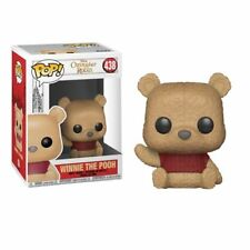 POP! Disney - Chritopher Robin - Winnie the pooh - 438 - original Funko