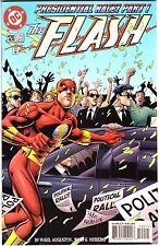 Flash '96 120 VF E3