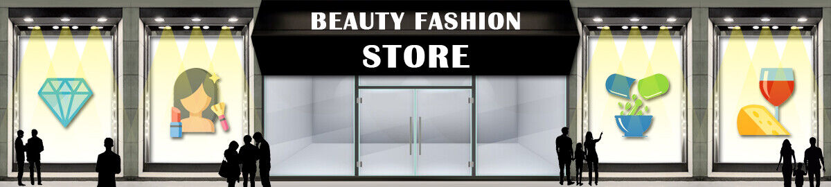 Beauty_Fashion_Store_Web